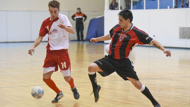 Deportivo DM/La Vecindad le ganó la final de la categoría A1 a La Proveeduría y accedió a la disputa de plazas a la Zona de Honor.