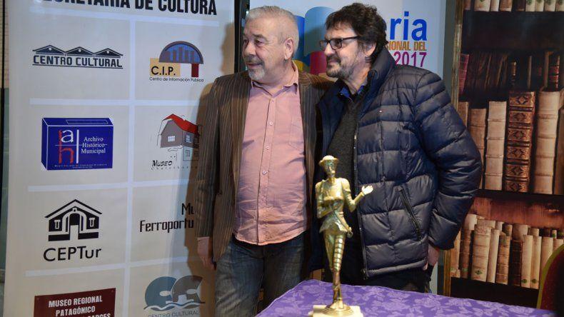 Felipe Pigna: una parte de la historia  va a denostar a este Gobierno