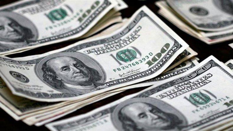 El precio de la divisa extranjera sigue preocupando a varios sectores.