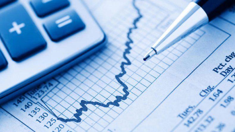 Afirman que los fondos de inversión tienen alto rendimiento.