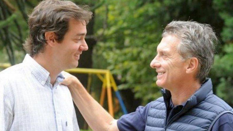 Jubilaciones: para diputado del PRO los niños de hoy vivirán 200 años