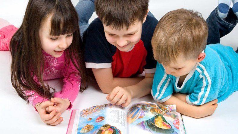 Violencia o abuso  emocional hacia los hijos