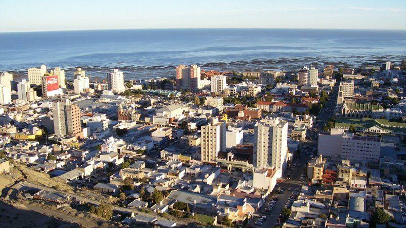 Comodoro Rivadavia fue elegida entre  las 25 Ciudades para Emprender 2017