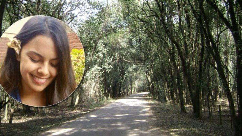 Una mujer denuncia que fue acosada en la vía pública por Marcelo Villalba