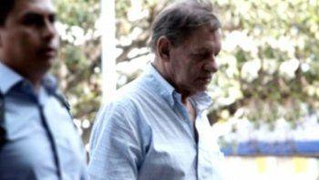 Condenan a 14 años de prisión a ex cónsul por abuso sexual