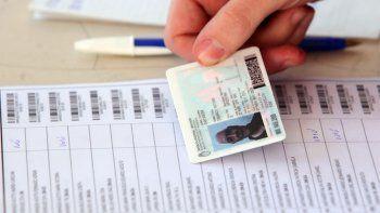 consulta el padron electoral para saber donde votar