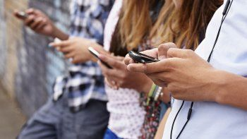 Las problemáticas en las redes son cuestiones sociales y no técnicas