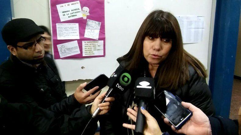 Insólitos reclamos en la cobertura de las PASO