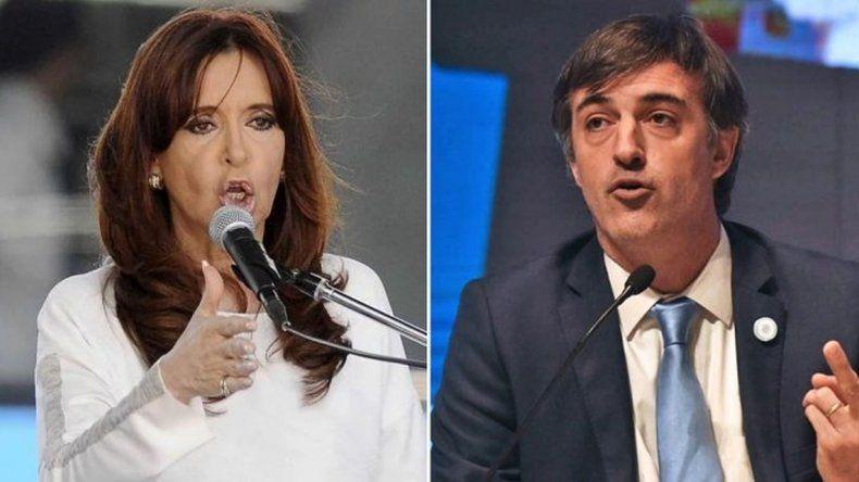 Primeros resultados en Buenos Aires: se define entre Cristina y Bullrich