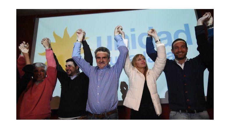 Santa Fe: el peronismo le ganó a Cambiemos