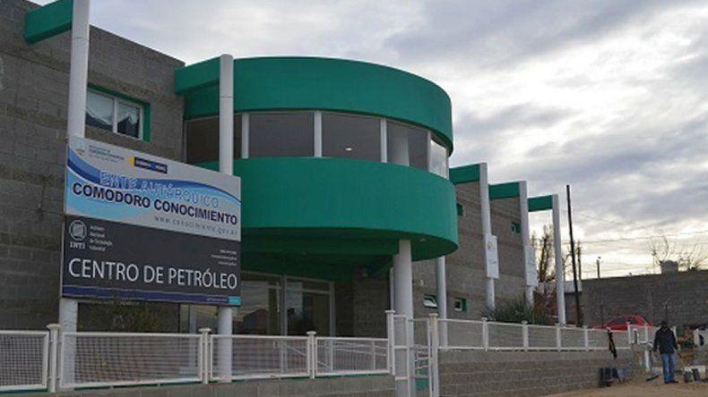 La final regional del concurso Mayma en Comodoro Conocimiento