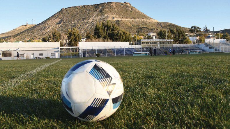 Se realizará un bingo deportivo para los clubes de la provincia