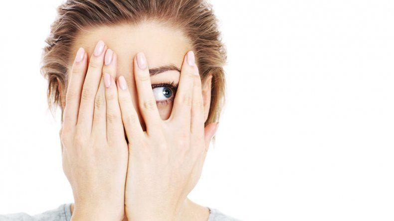 ¿Cómo mantener tus ojos bellos y saludables?