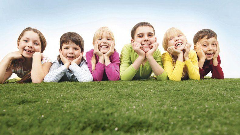 Día del niño: el 43% es más conservador con los gastos