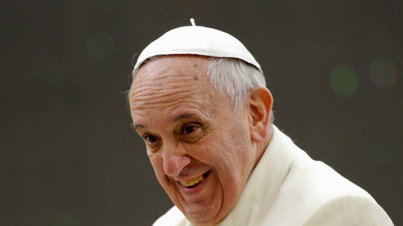 El Papa Francisco manifestó su preocupación por Comodoro