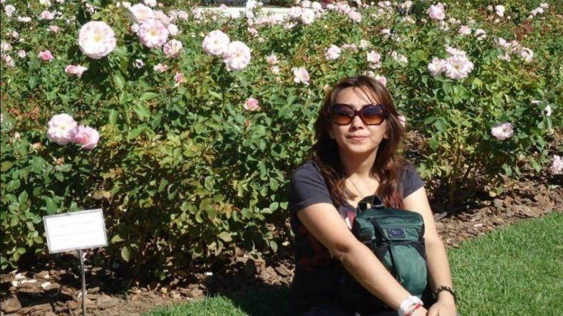 La argentina que murió en el atentado en Barcelona había salido a hacer las compras