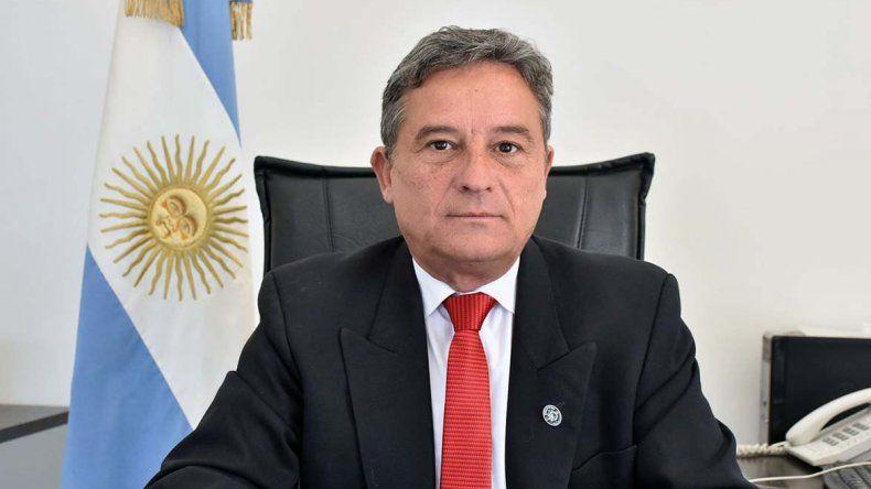 Martín Bortagaray