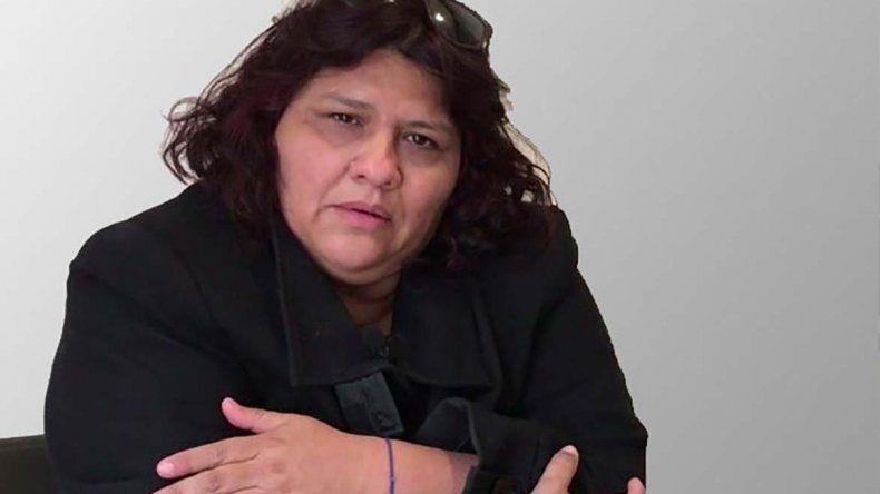 La periodista peruana Esther Vargas será una de las disertantes en el Congreso de RedCom.