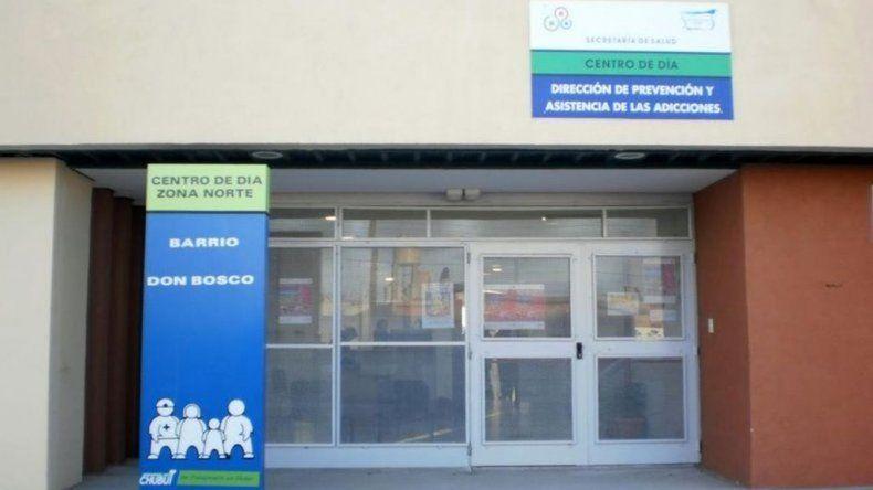 Empleados de Centros de Día en estado de alerta y movilización