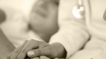 Piden impugnar sentencia condenatoria a una médica por practicar un aborto