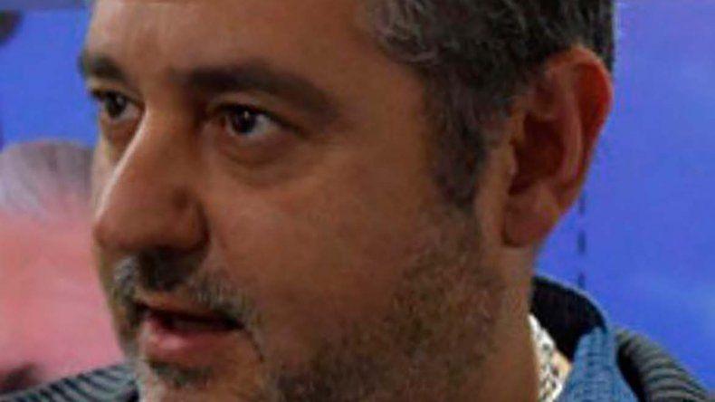 Pablo Fadul se vio obligado a renunciar como candidato a diputado nacional suplente en la lista oficialista de Cambiemos y al cargo de jefe de la UDAI Río Gallegos de la ANSeS.