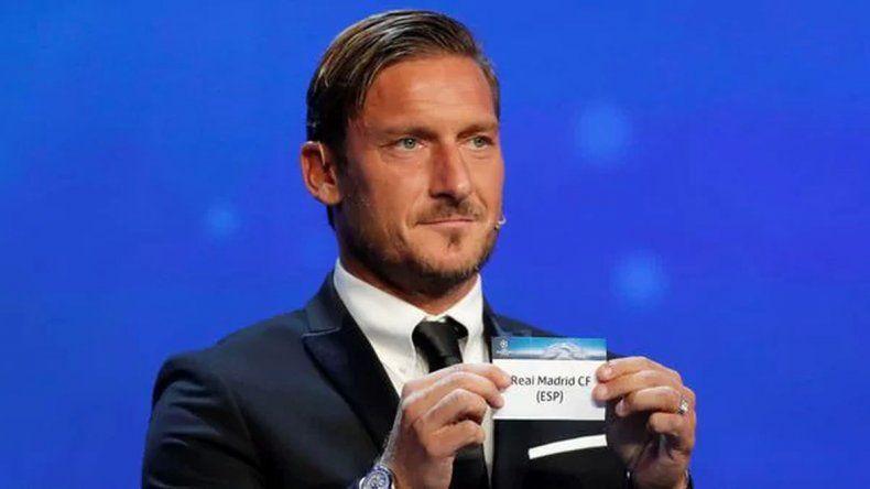 ¿Cómo quedaron los grupos de la Champions League?