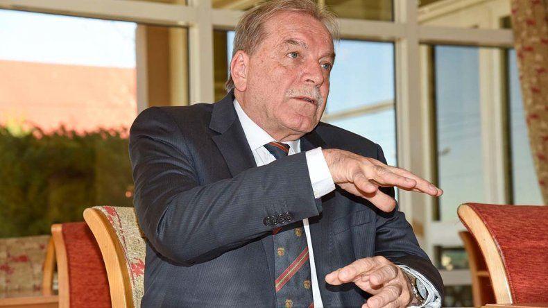 Ricardo Apis