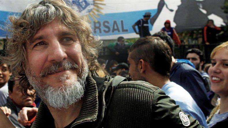 El juicio contra Boudou comenzará el 3 de octubre