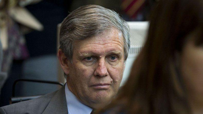La Cámara Federal de Casación rechazó aplicar el beneficio del 2x1 en favor del represor Alfredo Astiz y de otros ocho condenados por delitos de lesa humanidad.