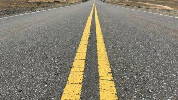 rutas transitables con precaucion
