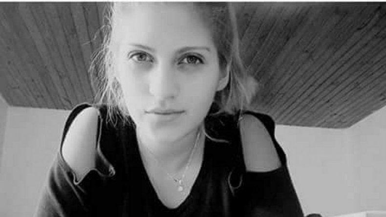 Denuncian la desaparición forzada de una joven en San Carlos de Bariloche
