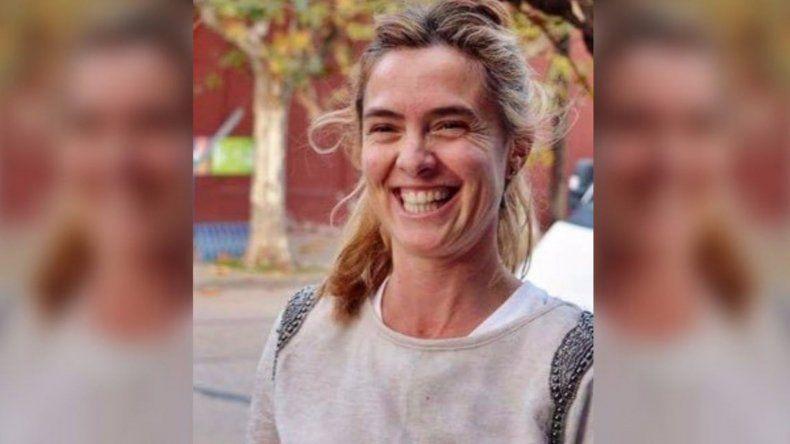 El comentario desubicado de una concejal del PRO sobre Santiago Maldonado