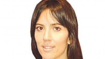 Dra. Magdalena Boano (*)