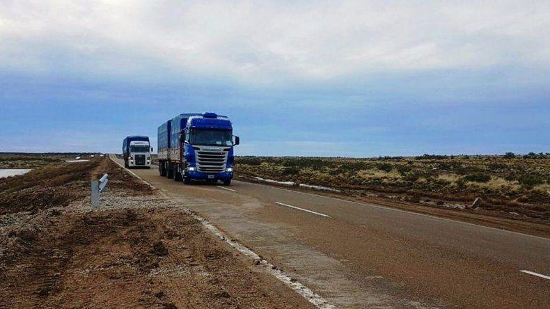Interrupciones parciales entre Salamanca y Garayalde por obras