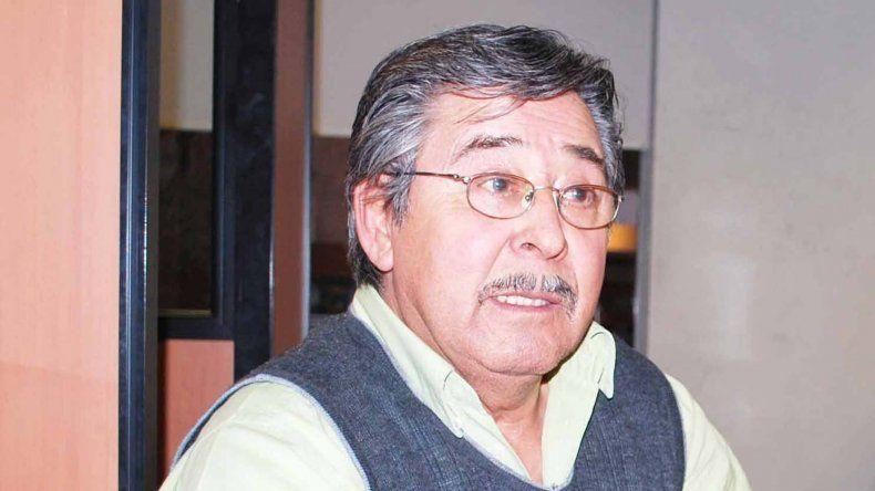 Anselmo Montes