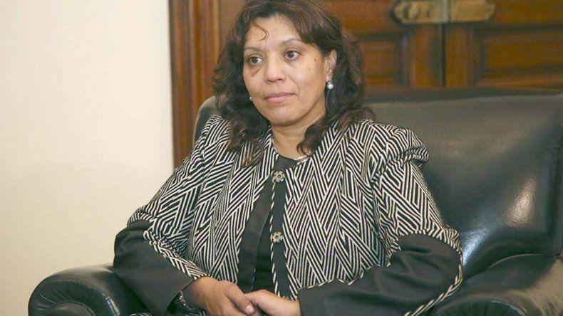 La comunidad mapuche de Cushamen pedirá a la Comisión Interamericana de Derechos Humanos que la fiscal federal