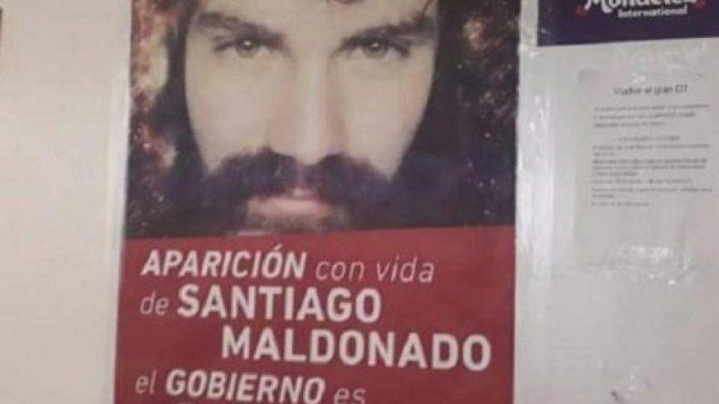 Suspenden a un operario por reclamar por Santiago