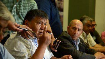 Tecpetrol se mantiene inflexible con los despidos  y la negociación sigue hoy