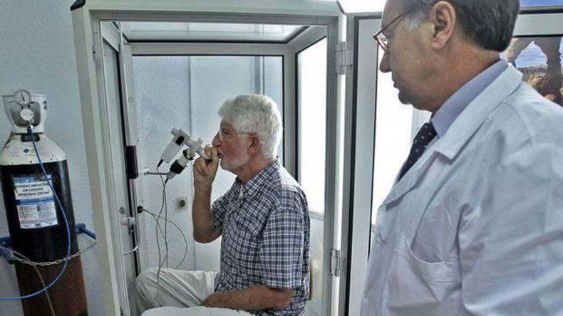 El diagnóstico y tratamiento temprano son críticos para el manejo apropiado de la Fibrosis Pulmonar Idiopática.