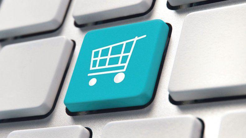 E-commerce:  ¿se extinguirán las tiendas físicas?