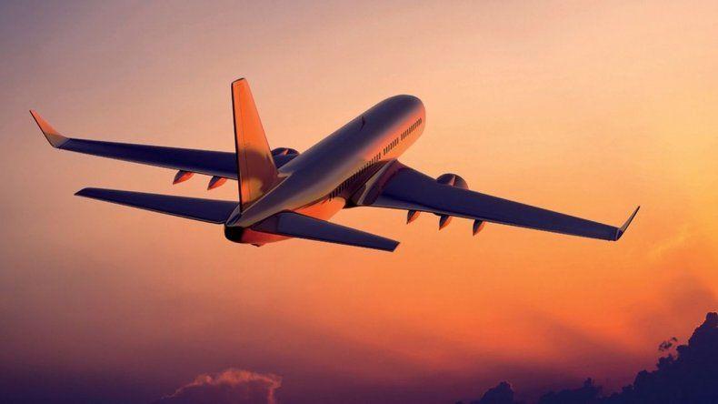 Seis low cost podrían operar en Comodoro