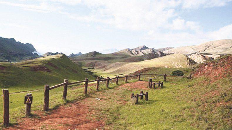 Escapadas al  Valle de Lerma