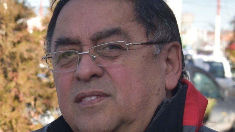 El intendente Omar Fernández dijo que la denuncia sobre presuntas irregularidades en la venta de terrenos a empresarios chinos tiene trasfondo político.