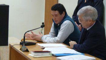 Elevan a juicio la causa por el femicidio de Débora Martínez