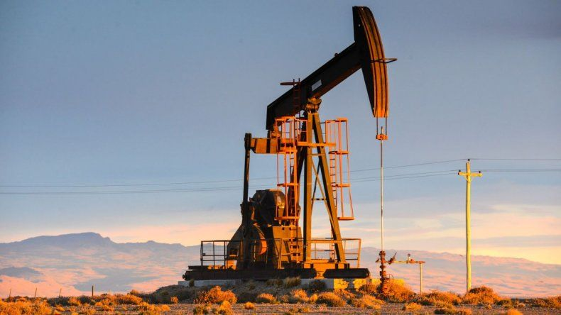 Bridas y BP acuerdan integrar PAE y Axion energy