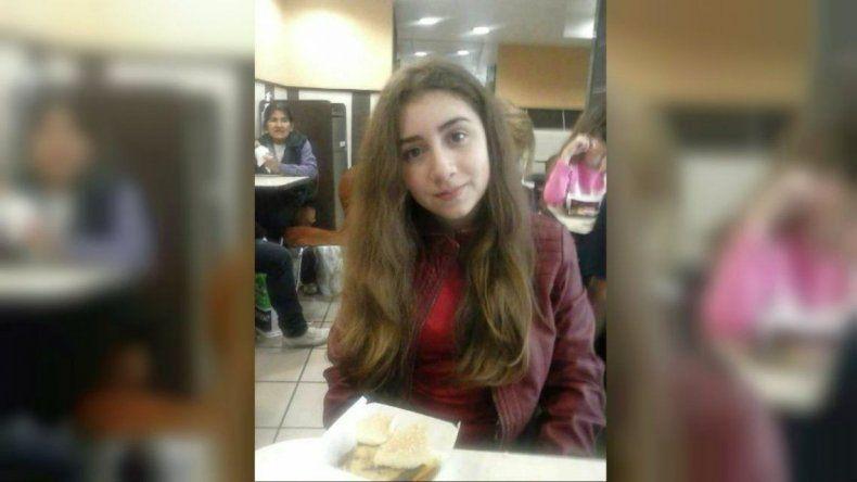 Buscan a Bryanna en el mismo lugar donde apareció sin vida una joven