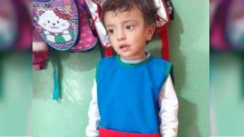 Otro nene discriminado: tiene 3 años y lo excluyeron por autismo