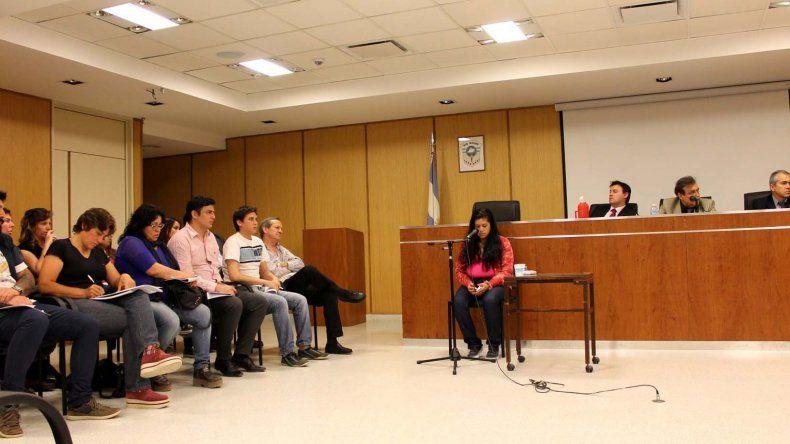El sistema de juicios por jurado ya está aprobado en cinco provincias del país.