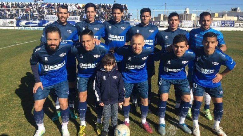 Jorge Newbery tiene nuevo entrenador