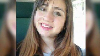 las primeras pericias indican que bryanna no fue violada ni golpeada